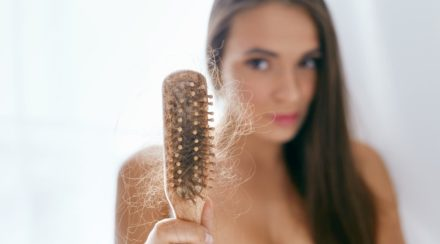 What Are Some Carnivore Diet Hair Loss Causes